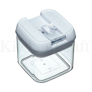 Kitchen Craft 500ml Storage Container