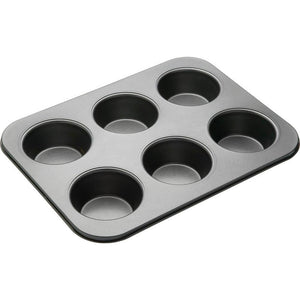 Kitchen Craft Non-Stick American Muffin Pan