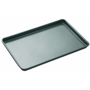 Kitchen Craft Oven/Baking Tray