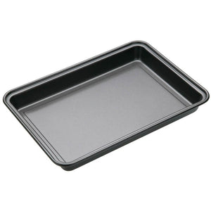 Kitchen Craft 27cm x 20cm x 3cm Brownie Pan