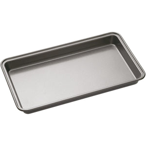 Kitchen Craft Brownie Pan