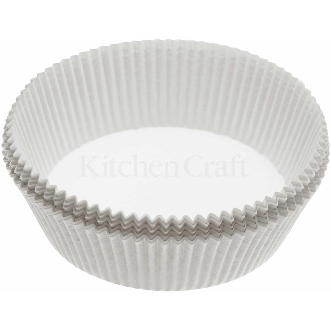 Kitchen Craft 8' Cake Liners