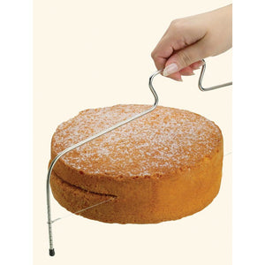Kitchen Craft Cake Cutting Wire