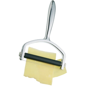 Kitchen Craft Deluxe Cheese Planer