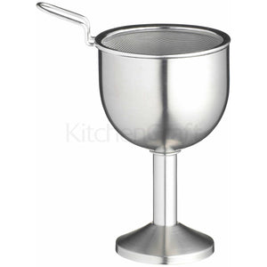 KitchenCraft Decanter Funnel