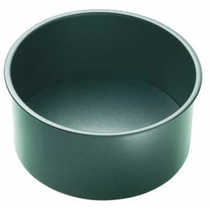 "Kitchen Craft 7"" Deep Cake Tin"