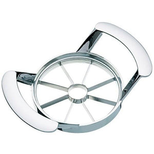 Kitchen Craft Deluxe Apple Corer & Wedger