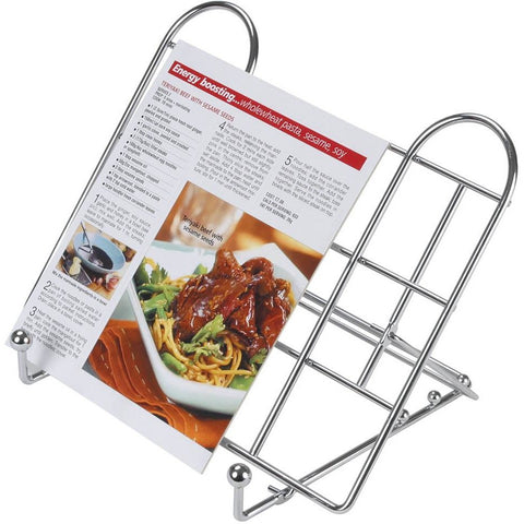 Cookbook Stands