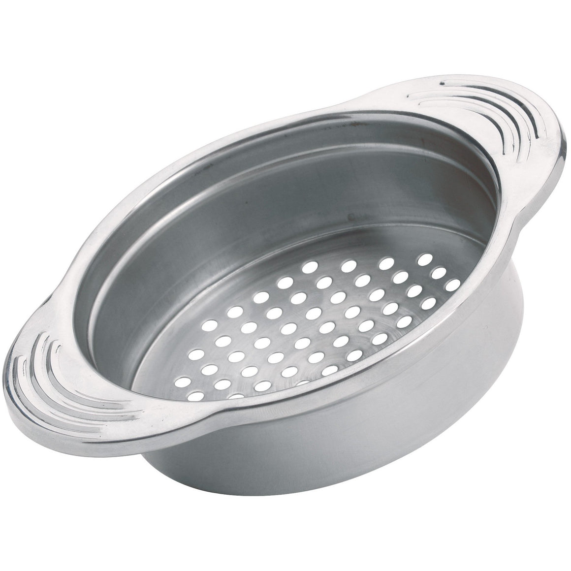 Kitchen Craft Food Can Strainer