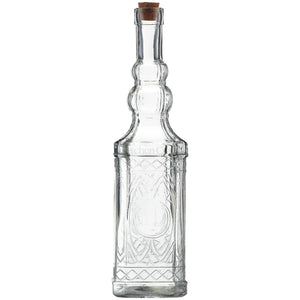 Kitchen Craft Glass Oil Bottle