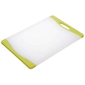 Kitchen Craft Green Anti Slip Board