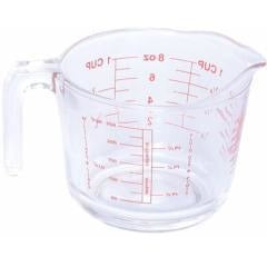 Kitchen Craft 1/2 Pint Measuring Jug