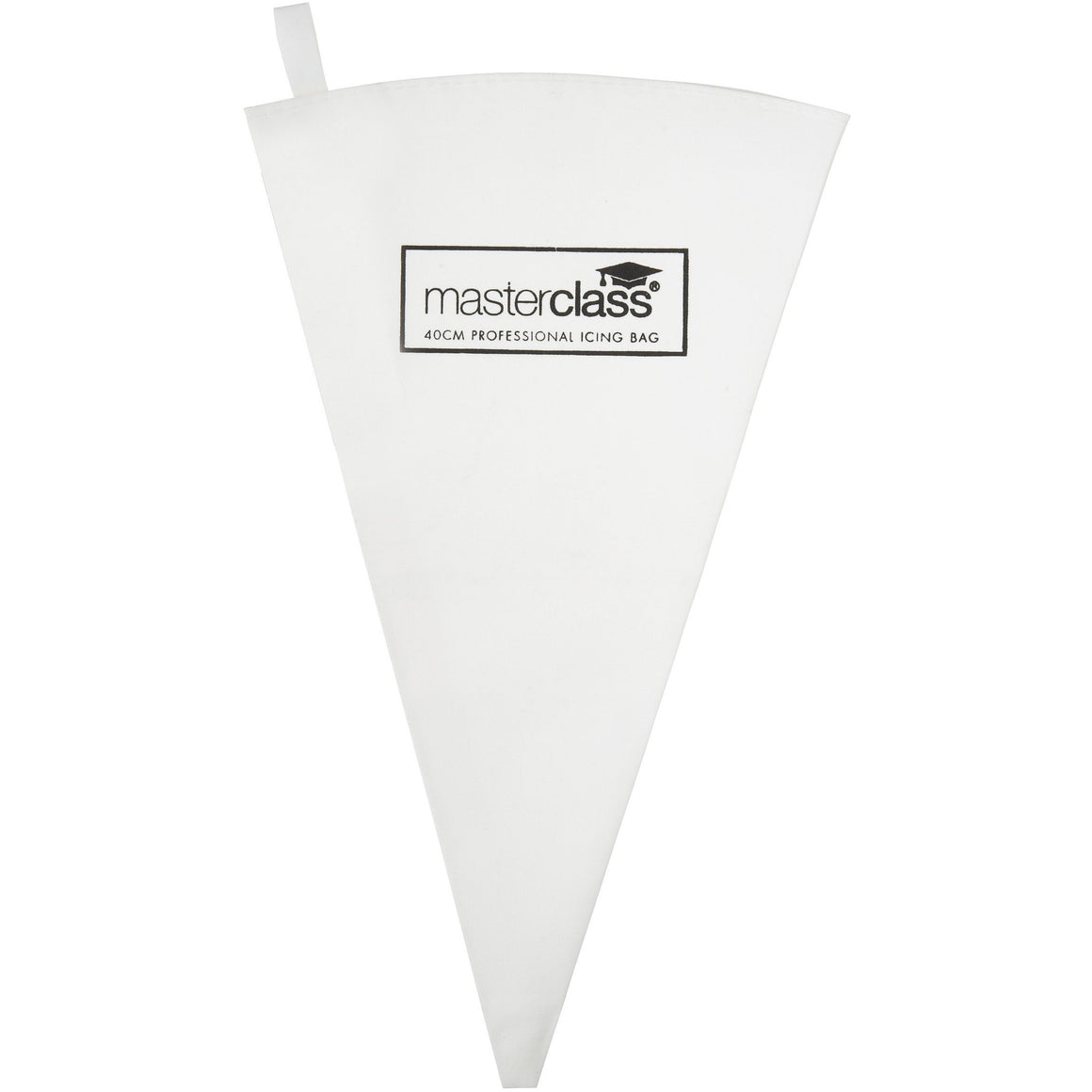 Kitchen Craft 25cm Icing Bag