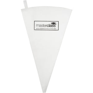Kitchen Craft 40cm Icing Bag