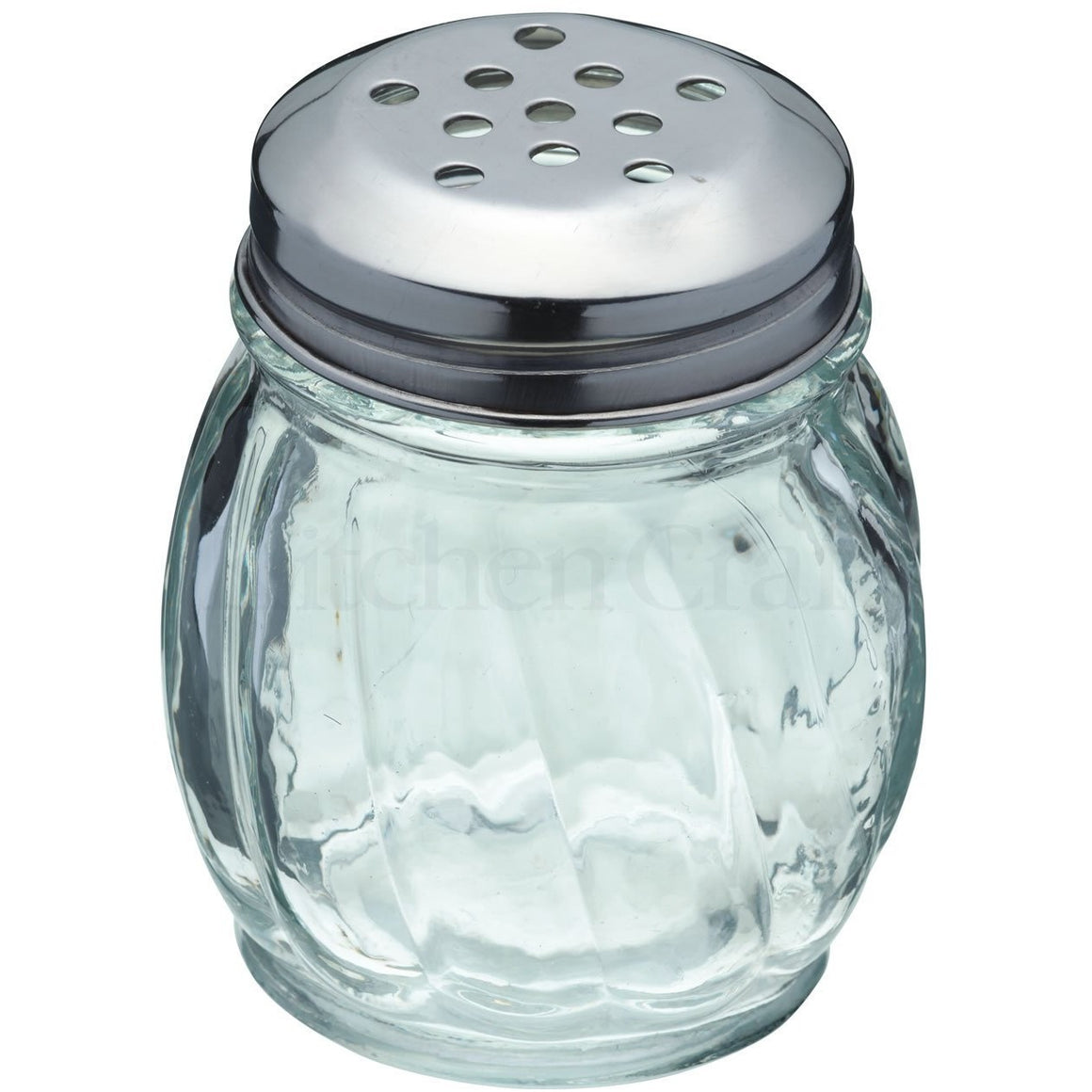 KitchenCraft Multi Purpose Shaker