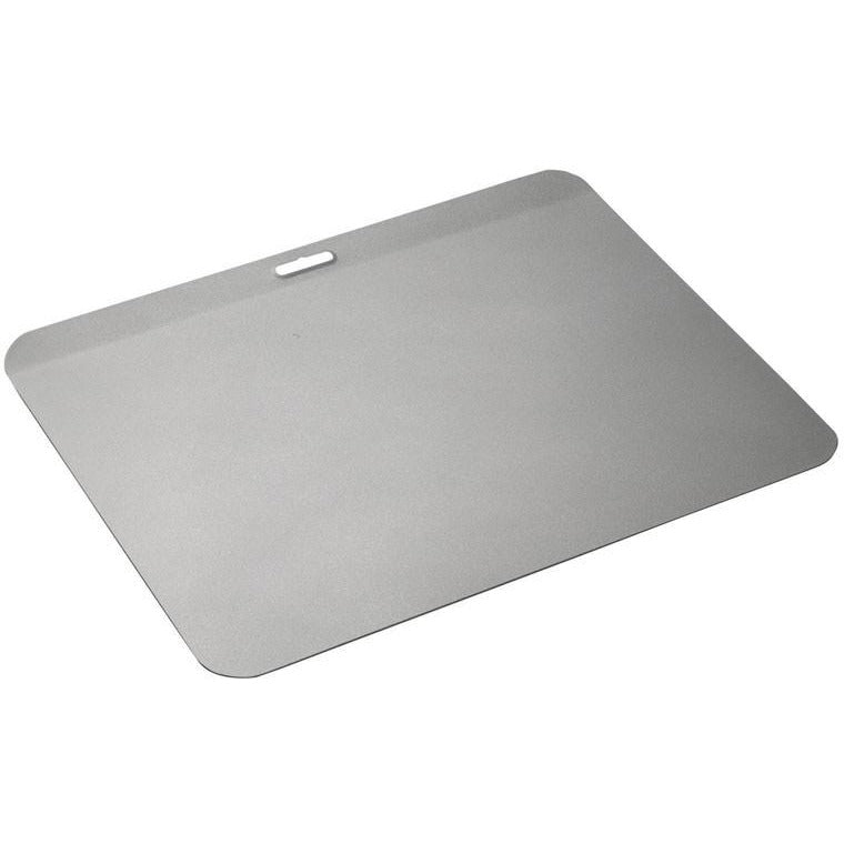 Kitchen Craft Flat Baking Sheet