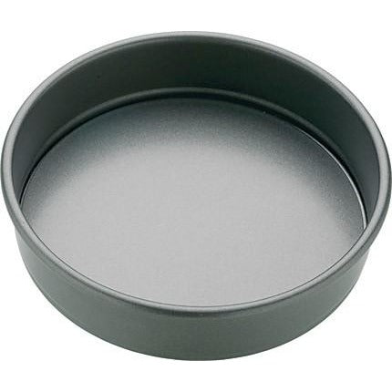"Kitchen Craft 6"" Sandwich Pan"