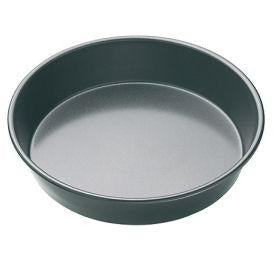 "Kitchen Craft 9"" Deep Pie Dish"