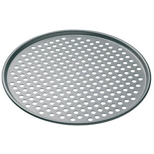 Kitchen Craft 33cm Pizza Baking Pan
