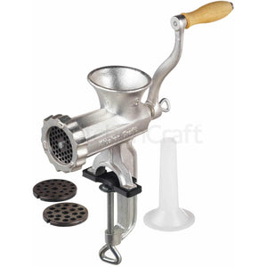 KitchenCraft Size 8 Mincer