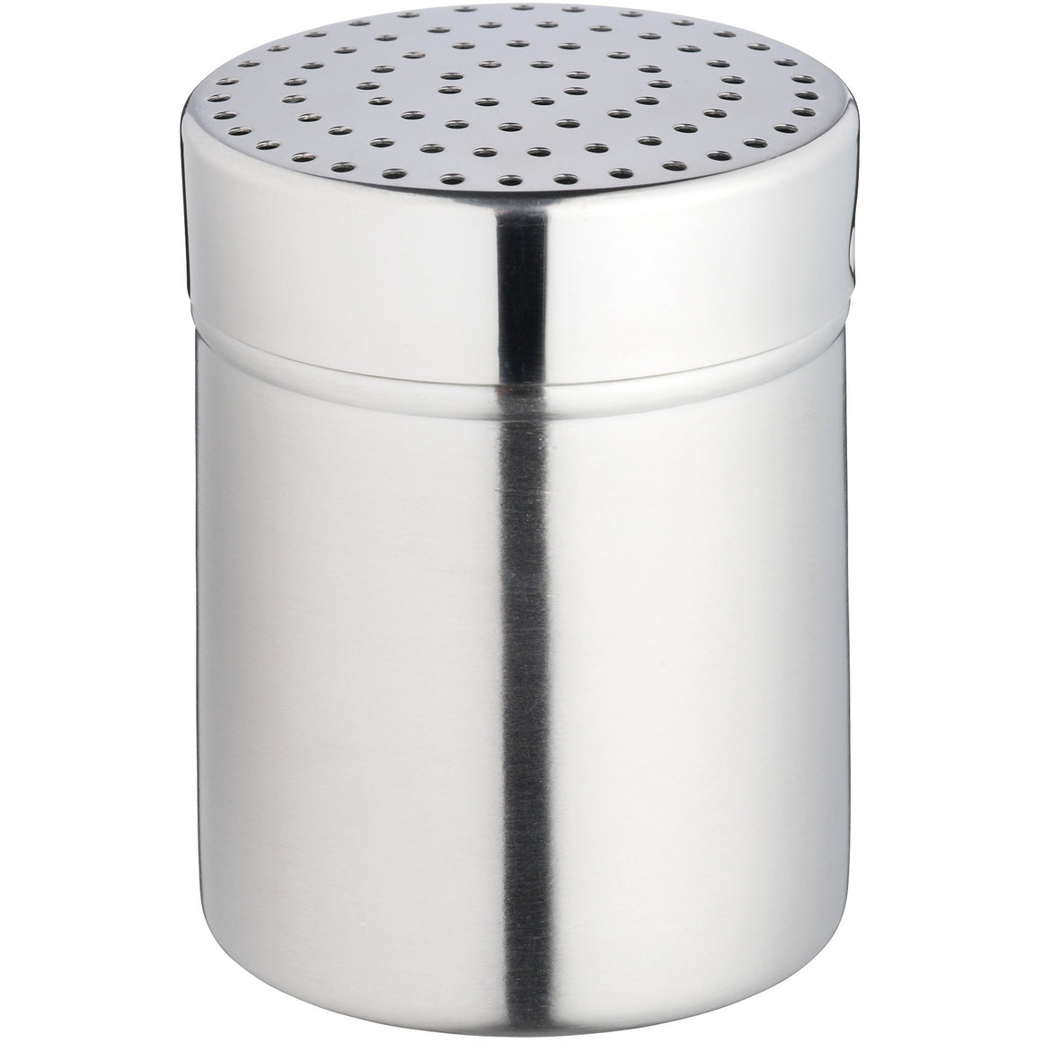 Kitchen Craft Medium Hole Shaker