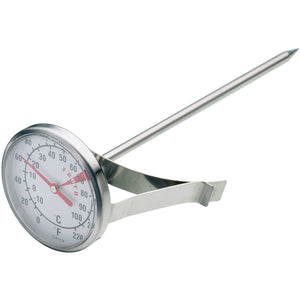 Kitchen Craft Milk Frothing Thermometer