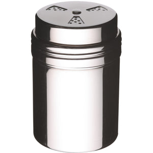 Kitchen Craft Multi Shaker