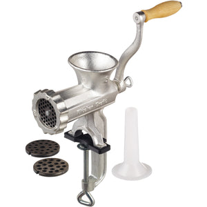 Kitchen Craft No. 5 Meat Mincer