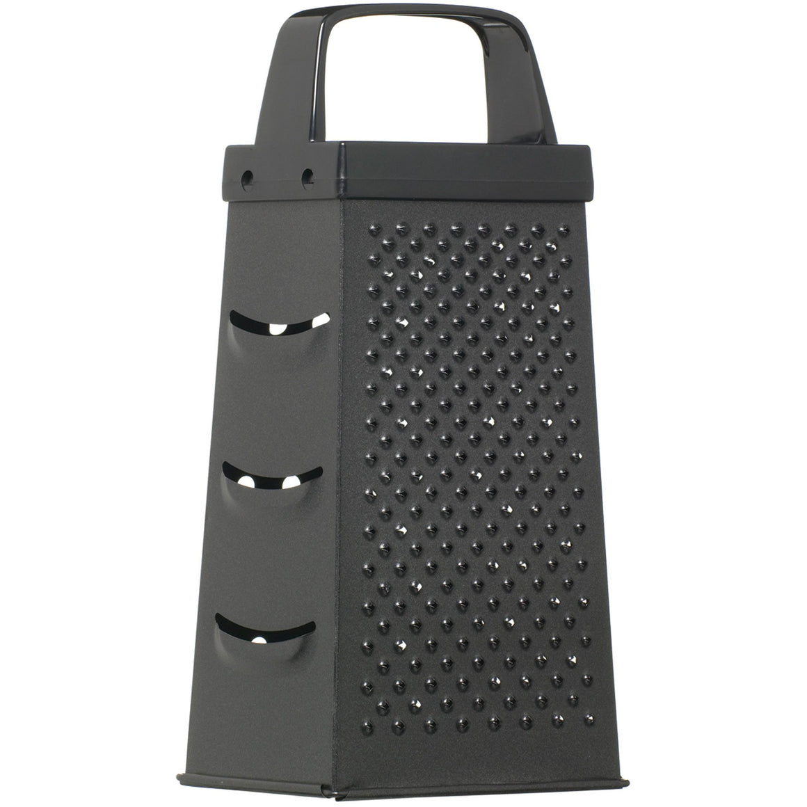 Kitchen Craft Non Stick Grater