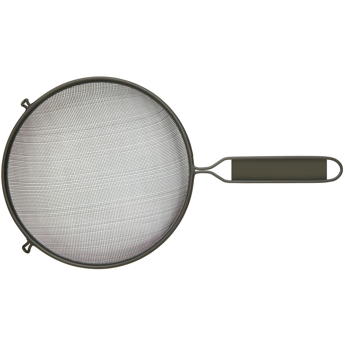 Kitchen Craft Non Stick Sieve