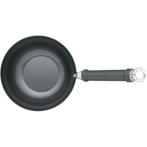 Kitchen Craft 20cm Non Stick Wok