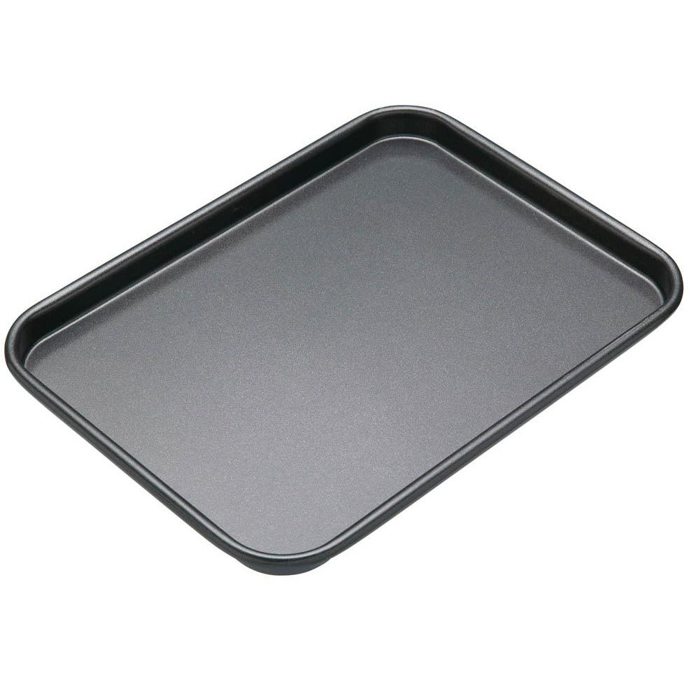 Kitchen Craft 24cm x 18cm Baking Tray