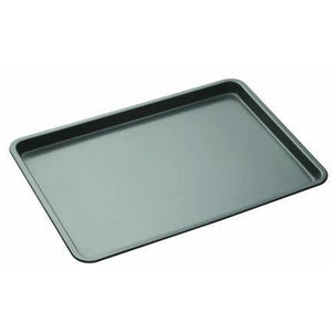 Kitchen Craft Non-Stick Baking Tray