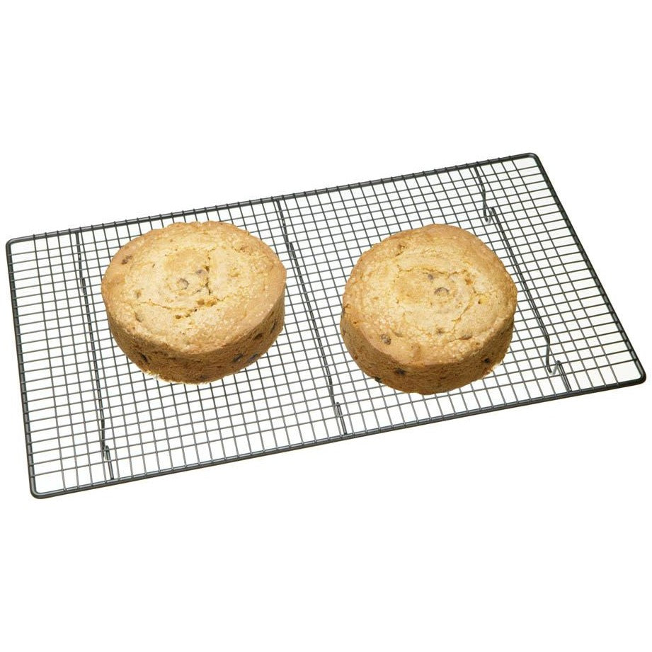 Kitchen Craft Non Stick Cooling Tray
