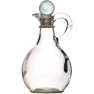 Kitchen Craft Oil / Vinegar Bottle