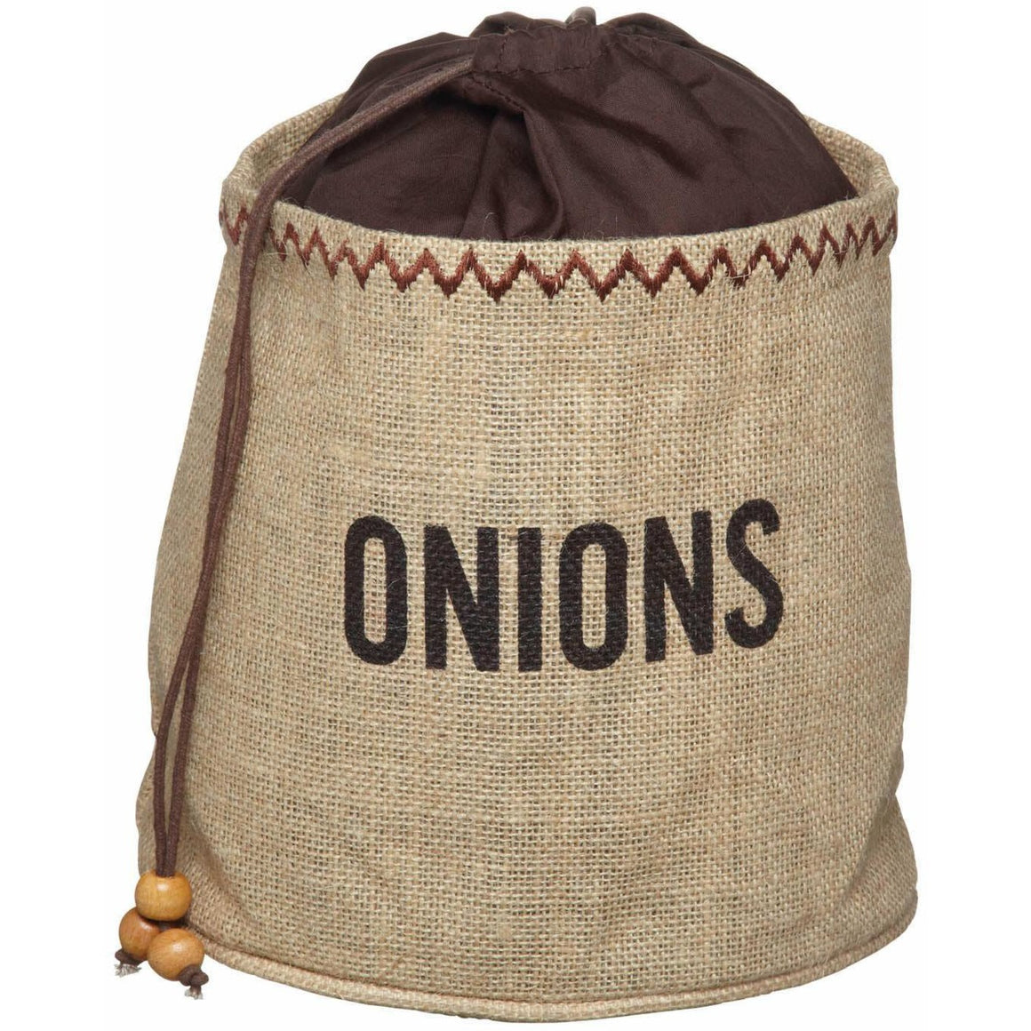 KitchenCraft Onion Sack