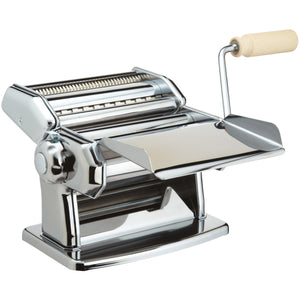 Imperia Italian Pasta Machine