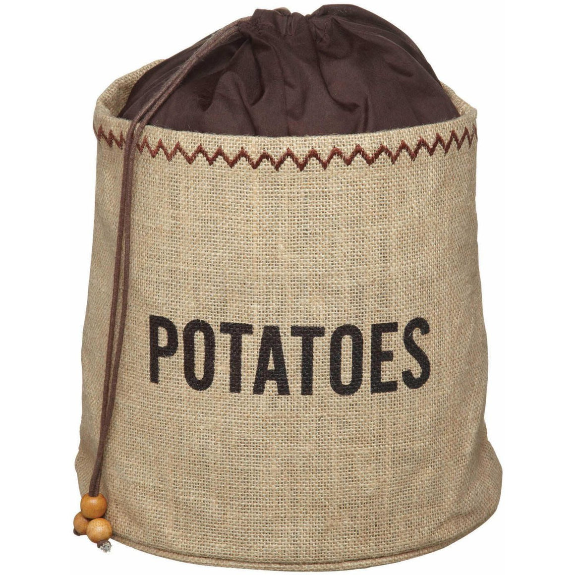 KitchenCraft Potato Sack