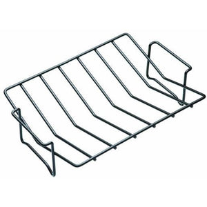Kitchen Craft Non Stick Rack