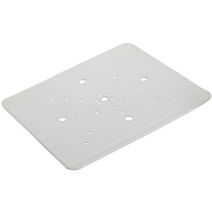 Kitchen Craft Rubber Sink Mat