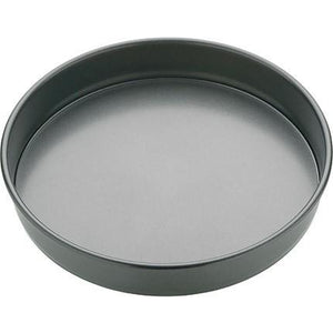 "Kitchen Craft 23cm (9"") Sandwich Pan"