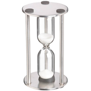 Kitchen Craft Single Deluxe Egg Timer