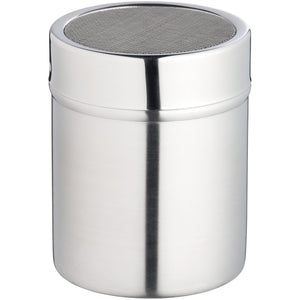 Kitchen Craft Fine Mesh Shaker