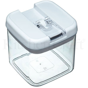 Kitchen Craft 1Ltr Storage Container