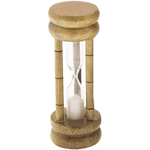 KitchenCraft Traditional Egg Timer