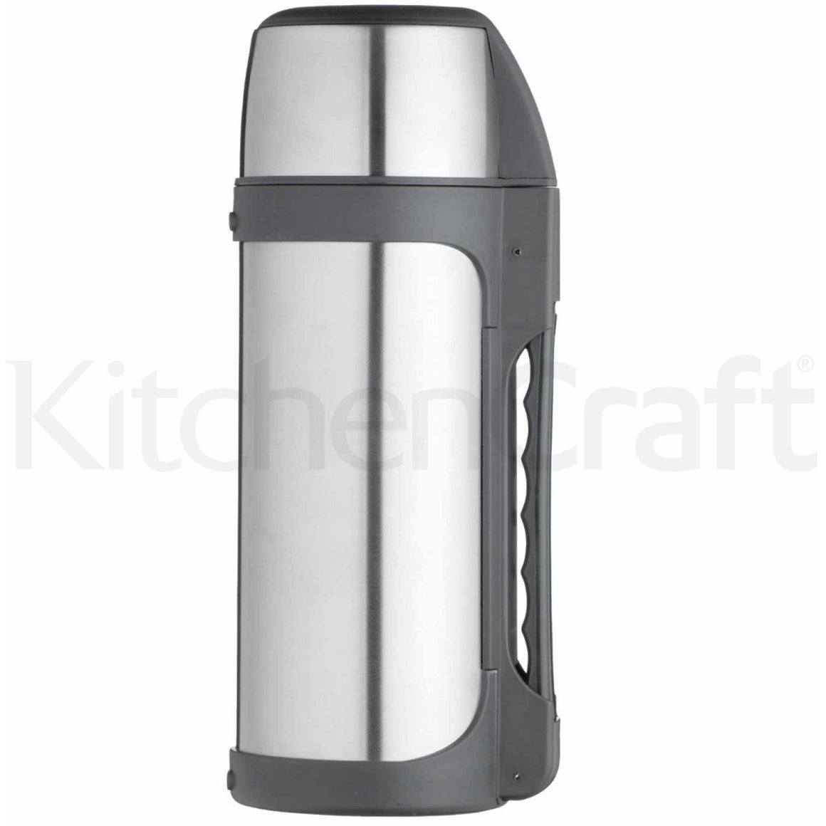 1.5 Litre Stainless Steel Vacuum Flask