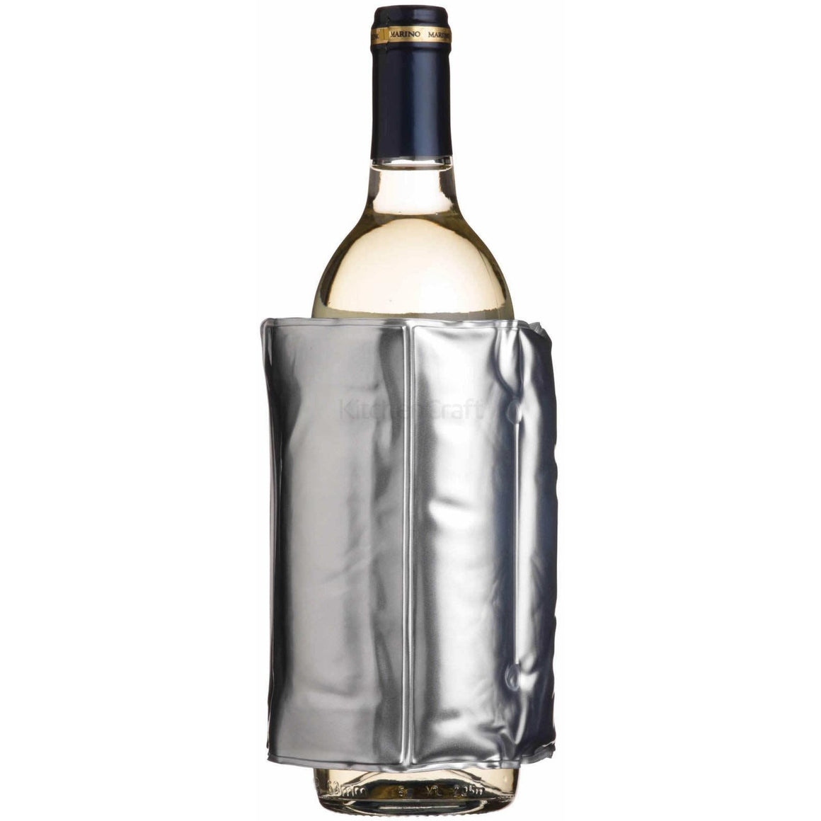 KitchenCraft Wrap Wine Cooler