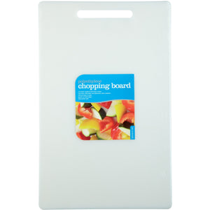 Kitchen Craft XL Poly Board