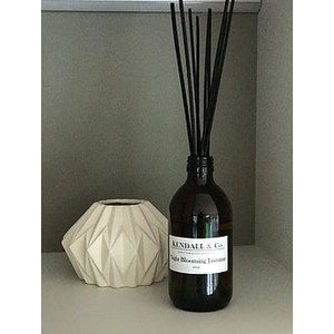 Kendall & Co Night Blooming Jasmine - Candles and Diffusers