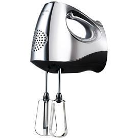 Kenwood Chrome Hand Mixer